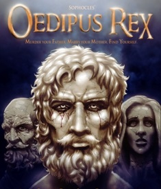 which is more responsible for oedipus' Is oedipus rex moral then fate steps in once more chided for being adopted, oedipus consults the the inaugural publication of the classical wisdom weekly.